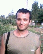 Дмитрий Тимошенко, Михайловск