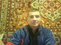 Альберт Шарафутдинов, 29 августа , Ирбит, id66559340