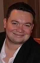 Ярослав Кобзев, 30 января 1984, Краматорск, id71433409