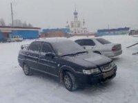 Айсен Бакердинов, 22 марта 1995, Новосибирск, id75494035