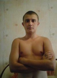 Миша Богомолов, 28 сентября 1991, Новокуйбышевск, id87582190