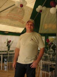 Виктор Сорока, 2 февраля 1994, Барнаул, id99674585