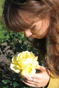 Pamela Gyreva, 11 июня , Санкт-Петербург, id120539763