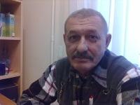 Владимир Бебихов, 27 декабря 1983, Тобольск, id156773681