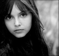 Софья Нургалеева, 30 октября 1987, Казань, id160333697