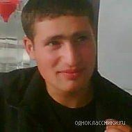 Karen Movsisyan, Степанаван