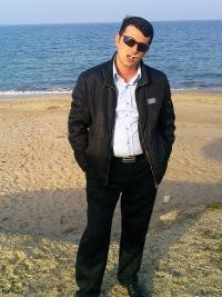 Рафаэль Алиев, Сумгаит