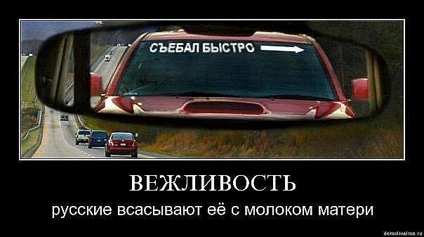 http://cs9902.vkontakte.ru/u56810494/114473754/x_25fddadf.jpg