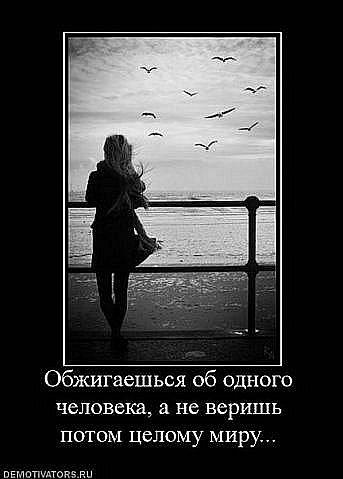 http://cs9902.vkontakte.ru/u56810494/114473754/x_d14a9647.jpg