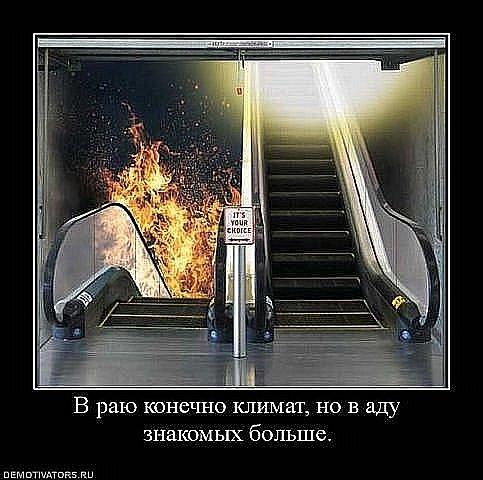 http://cs9902.vkontakte.ru/u56810494/114473754/x_f435f215.jpg