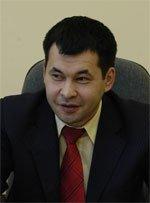 Мурат Нурпеисов, 21 апреля 1985, Санкт-Петербург, id80276368