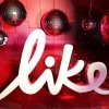 Like.lb.ua - полный дайджест о знаменитостях