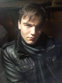 Олег Лазаренко, 25 апреля , Краснодар, id12353606