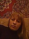 Татьяна Богданова, 7 апреля 1998, Красноярск, id138979750