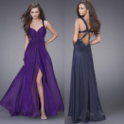 Бальные платья дорогие