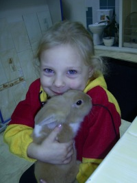 Алёна Кузьмина, 28 февраля 1995, Омск, id155358382