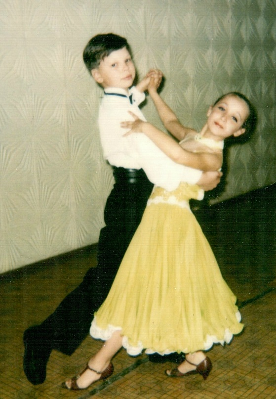 Во время танца прижался к моей жене — photo 7