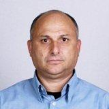 Иван Янакиев, 1 июля , Харьков, id61036933