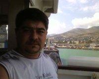 Александр Григорян, 22 августа , Москва, id62975051