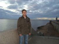 Юра Семенихин, 23 февраля , Вельск, id69525003
