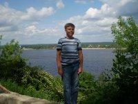 Даниил Подкопаев, 10 июня 1989, Кунгур, id75972234