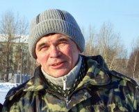 Николай Шлыков, 24 мая 1954, Северодвинск, id84425146