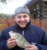 Андрей Кая