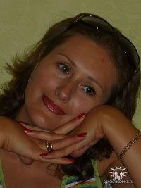Сырова Ирина