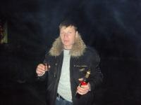 Саша Микичук, 10 мая 1992, Калининград, id101186460