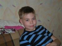 Дмитрий Баталов, Волгоград, id110377343