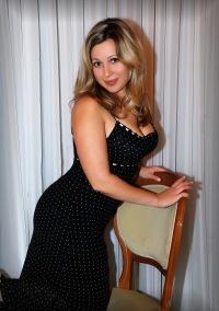 Екатерина Иванашко, 29 марта , Смоленск, id119569444