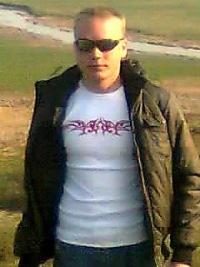 Николай Брусовцов, 12 декабря 1992, Южно-Сахалинск, id136825391