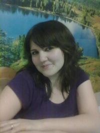 Диана Шеломенцева(мельникова), 30 июля 1989, id143781103