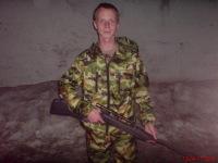 Алексей Красильников, 2 февраля , Челябинск, id157390080