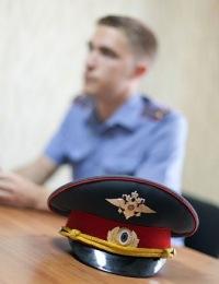 Анатолий Порфинович, 7 июля 1989, Волгоград, id160333699