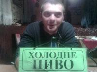 Васілій Іваненко, 11 июля , id162723235