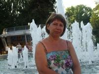 Татьяна Коробейник-Королёва, 6 марта 1973, Волгоград, id165025884