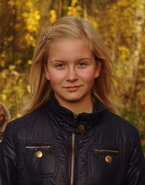 Красавица Екатерина Мельник. Ей есть, что показать поклонникам. Бесплатные эро фотки и видео