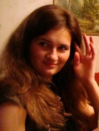 Татьяна Приймаченко, 16 ноября 1987, Киев, id19685119