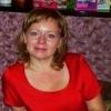 Ситора Махмадиева