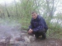 Андрюша Сиплов, 15 февраля 1989, Ульяновск, id32957966