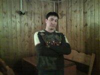 ilhom160486@mail.ru 160486, Москва, id57713970