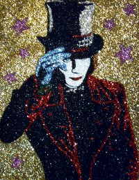Willy Wonka, 23 ноября , Санкт-Петербург, id62979958