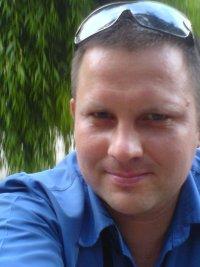 Евгений Бержан, 7 января 1981, Югорск, id86852523