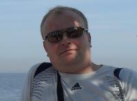 Виктор Михайлов, 3 июля , Луга, id141914329