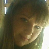 Виктория Шундеева, 5 октября 1985, Коркино, id147305067