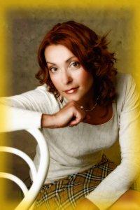 Наталья Шевченко, 23 апреля , Калининград, id16063548
