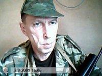 volandssk 728726, 10 мая 1990, Салават, id59092538