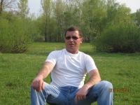 Павел Богачук, 8 сентября , Киев, id59518953
