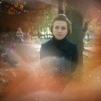 Марина Шторц(шаравара), 1 апреля , Орджоникидзе, id94601772